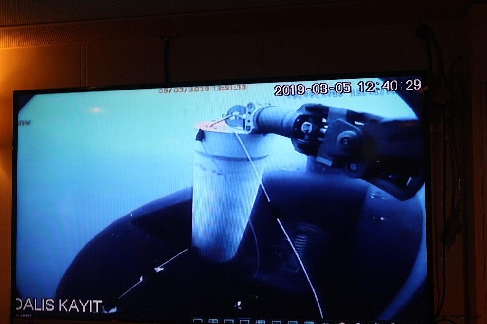 2019/03/mavi-vatan-2019-tatbikatinda-denizaltindan-personel-kurtarma-egitimi-20190305AW63-1.jpg