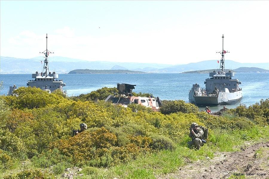 2019/04/deniz-ve-kara-kuvvetlerinden-ortak-amfibi-hucum-egitimi-20190420AW68-1.jpg