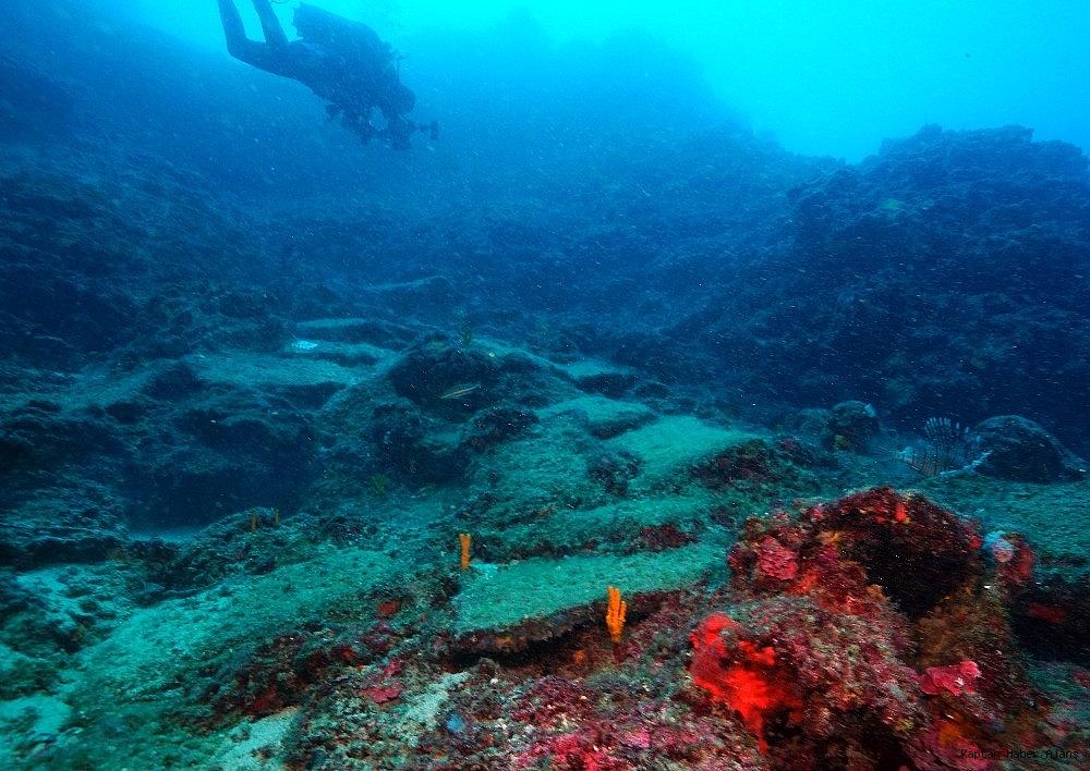 2019/04/dunyanin-3600-yillik-en-eski-ticaret-gemisi-batigi-antalyada-bulundu-20190408AW67-1.jpg