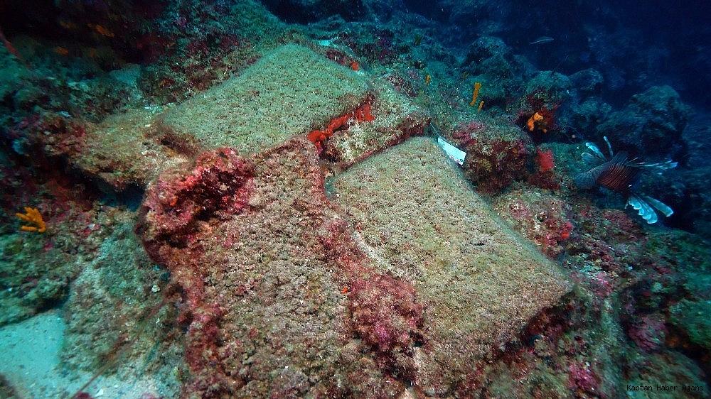 2019/04/dunyanin-3600-yillik-en-eski-ticaret-gemisi-batigi-antalyada-bulundu-20190408AW67-3.jpg