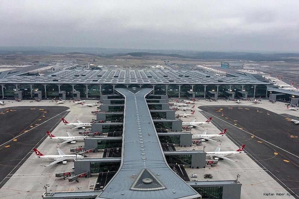 2019/04/istanbul-havalimanindaki-son-durum-havadan-goruntulendi-20190407AW66-4.jpg