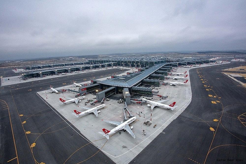 2019/04/istanbul-havalimanindaki-son-durum-havadan-goruntulendi-20190407AW66-5.jpg