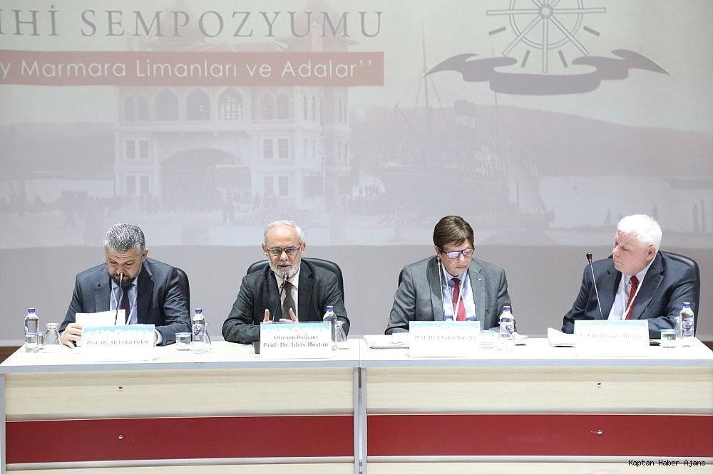 2019/04/turk-deniz-ticareti-tarihi-sempozyumu-20190430AW68-1.jpg