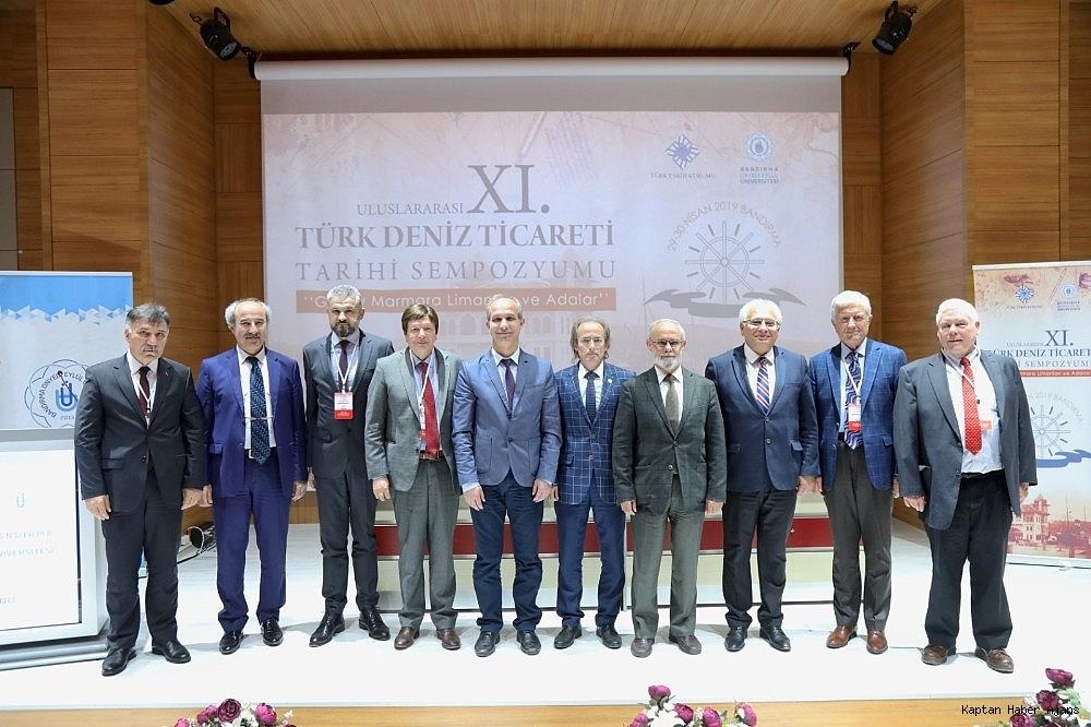 2019/04/turk-deniz-ticareti-tarihi-sempozyumu-20190430AW68-2.jpg