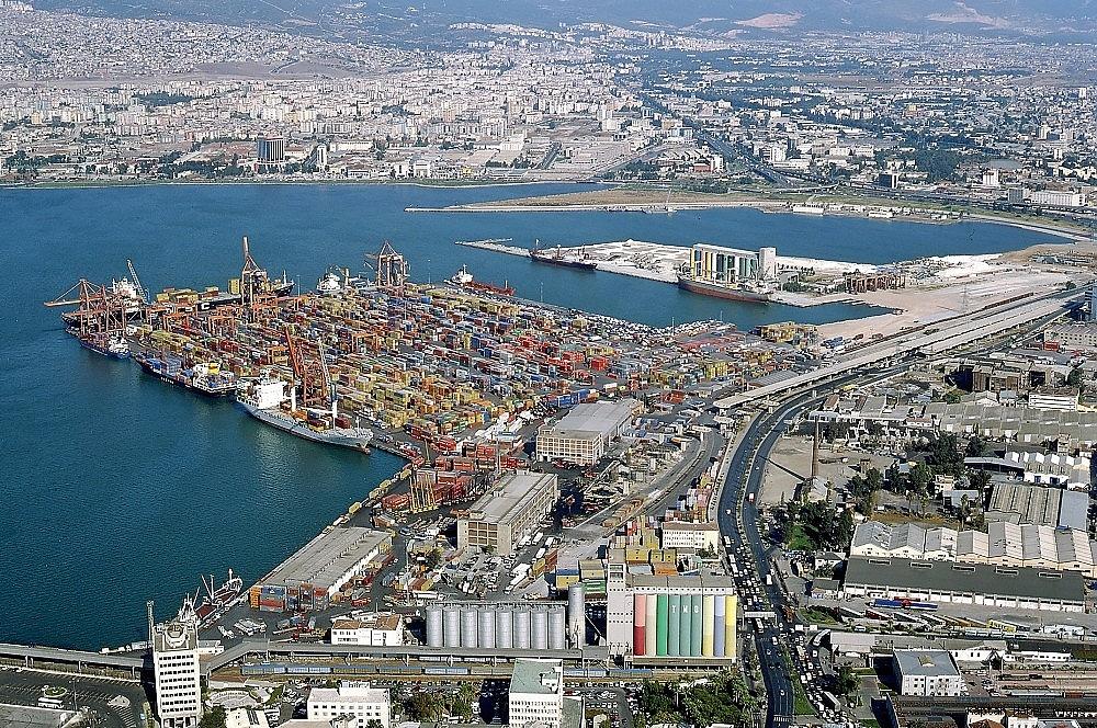 2019/04/turk-denizcilik-sektorune-katki-saglayacak-dernek-20190421AW68-1.jpg