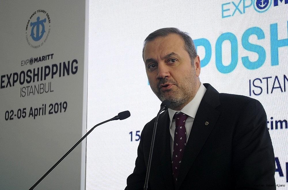 2019/04/turk-denizcilik-sektorunun-uluslararasi-bulusmasi-basladi-20190402AW66-7.jpg