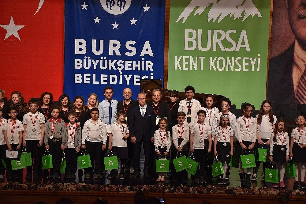 2019/04/turkiyenin-en-buyuk-piyano-maratonu-20190408AW66-1.jpg