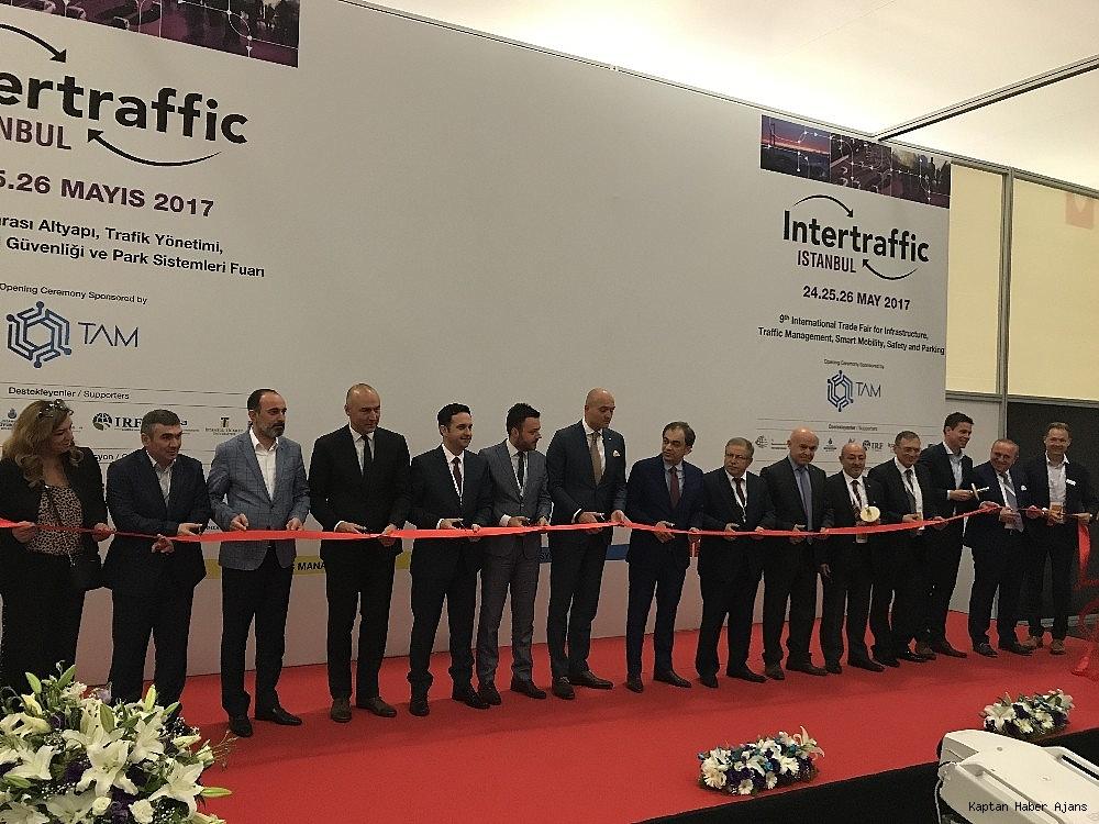 2019/04/ulastirma-sektoru-intertraffic-istanbul-fuarinda-bir-araya-geliyor-20190404AW66-2.jpg