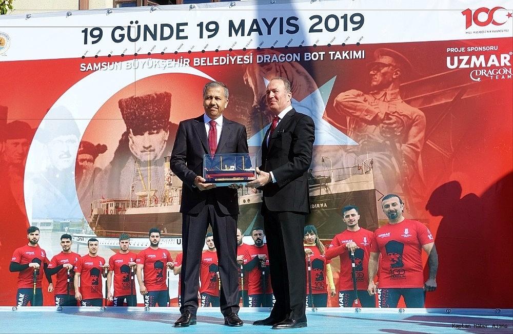 2019/05/19-gunde-kurekle-istanbuldan-samsuna-gidecekler-20190501AW69-1.jpg
