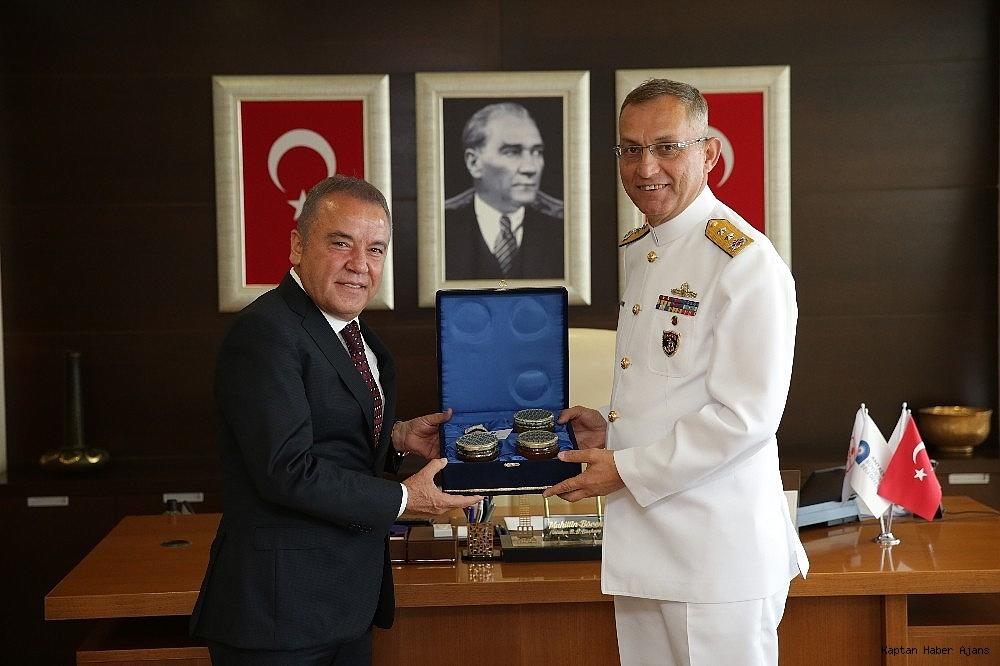 2019/05/baskan-bocek-denizkurdu-turk-donanmasinin-gucunu-dunyaya-gosterdi-20190521AW70-1.jpg