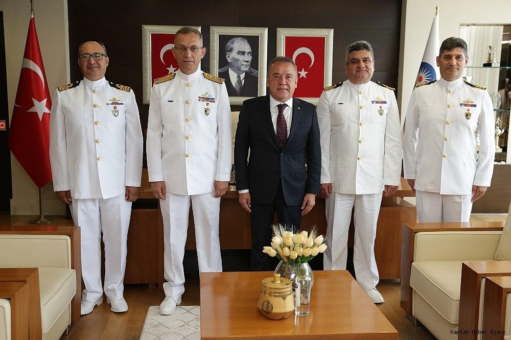 2019/05/baskan-bocek-denizkurdu-turk-donanmasinin-gucunu-dunyaya-gosterdi-20190521AW70-2.jpg