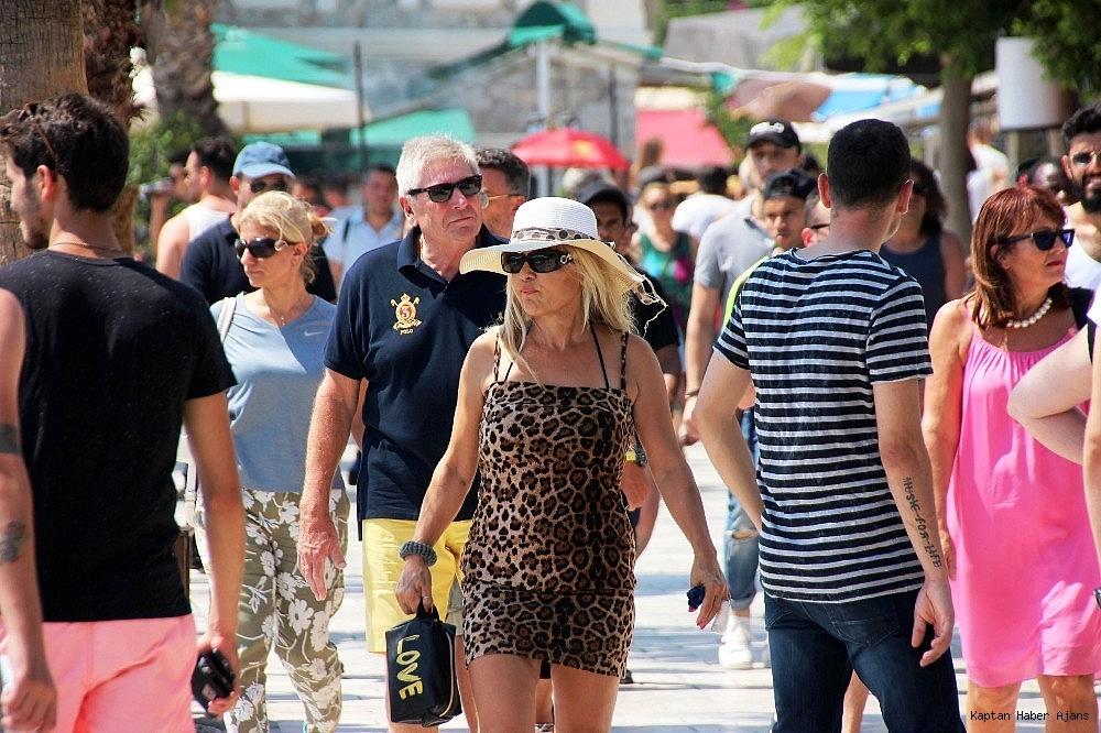 2019/05/bodruma-bayramda-havadan-karadan-ve-denizden-turist-yagacak-20190520AW70-5.jpg