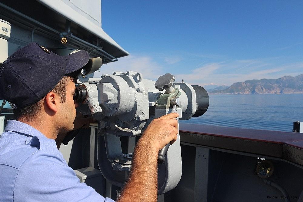 2019/05/deniz-kurdu-2019-denizalti-savunma-harbi-egitimi-ile-devam-ediyor-20190514AW70-1.jpg