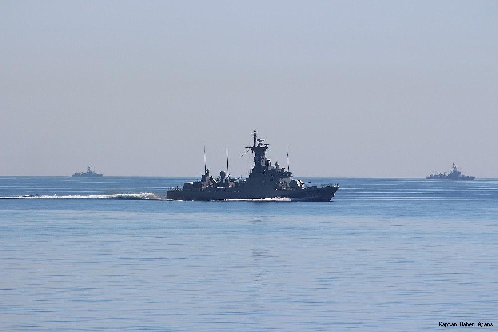 2019/05/deniz-kurdu-2019-denizalti-savunma-harbi-egitimi-ile-devam-ediyor-20190514AW70-6.jpg