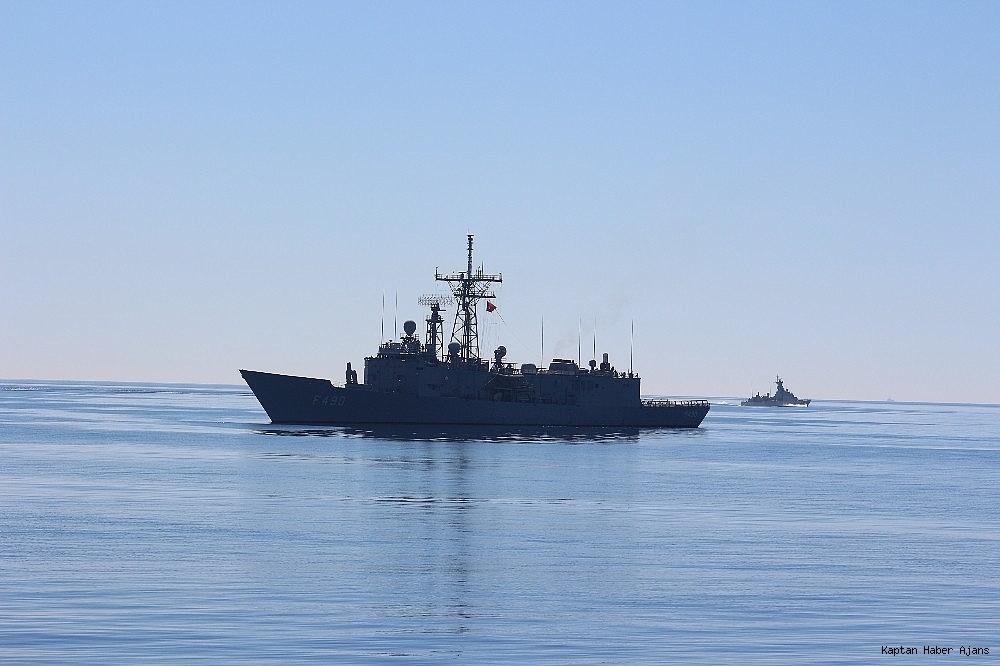 2019/05/deniz-kurdu-2019-denizalti-savunma-harbi-egitimi-ile-devam-ediyor-20190514AW70-7.jpg