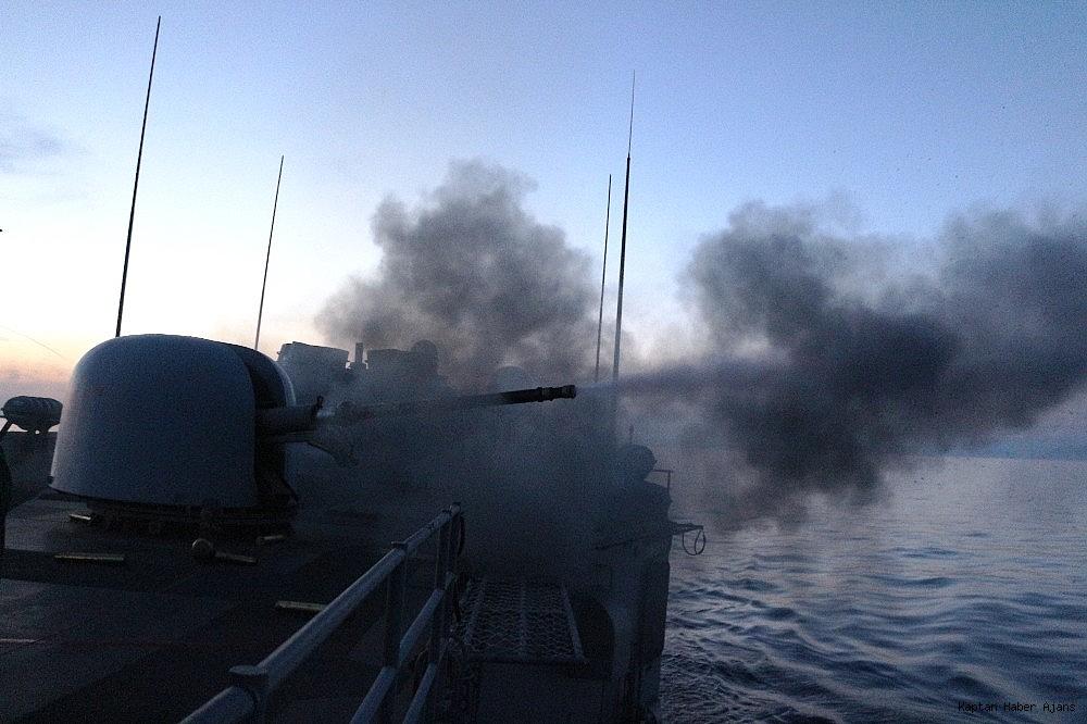 2019/05/deniz-kurdu-2019-denizalti-savunma-harbi-egitimi-ile-devam-ediyor-20190514AW70-9.jpg