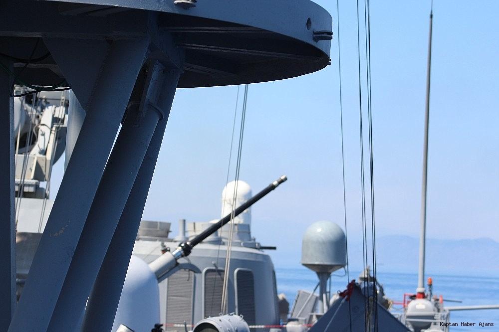 2019/05/deniz-kurdu-2019-tatbikatinda-hedefler-basariyla-imha-edildi-20190513AW70-11.jpg