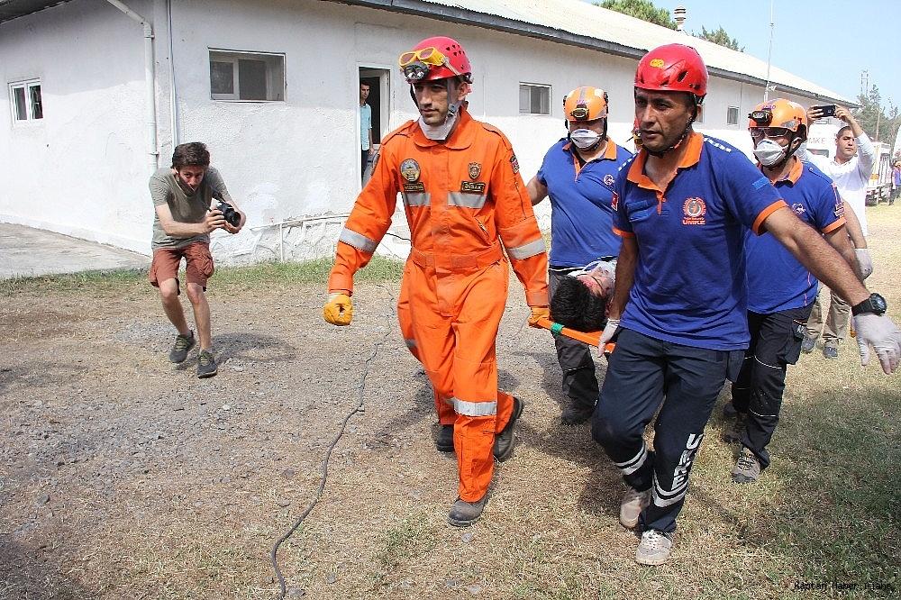 2019/05/denizkurdu-2019da-gercegini-aratmayan-deprem-tatbikati-20190519AW70-1.jpg