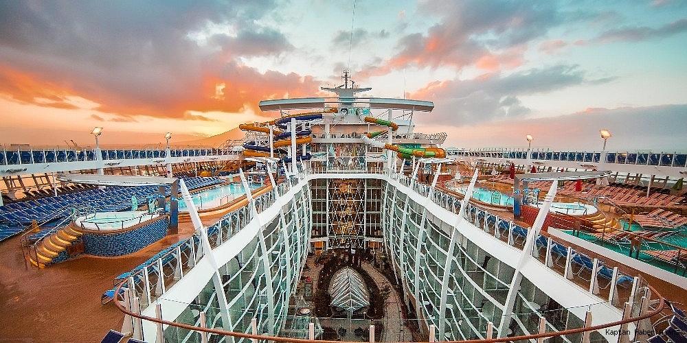 2019/05/dunyanin-onde-gelen-cruise-gemilerinde-polin-waterparks-imzasi-20190514AW70-1.jpg