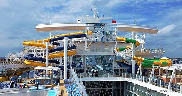 2019/05/dunyanin-onde-gelen-cruise-gemilerinde-polin-waterparks-imzasi-20190514AW70-3.jpg