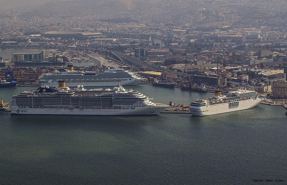 2019/05/limanlar-kruvaziyer-gemilerini-bekliyor-20190520AW70-1.jpg