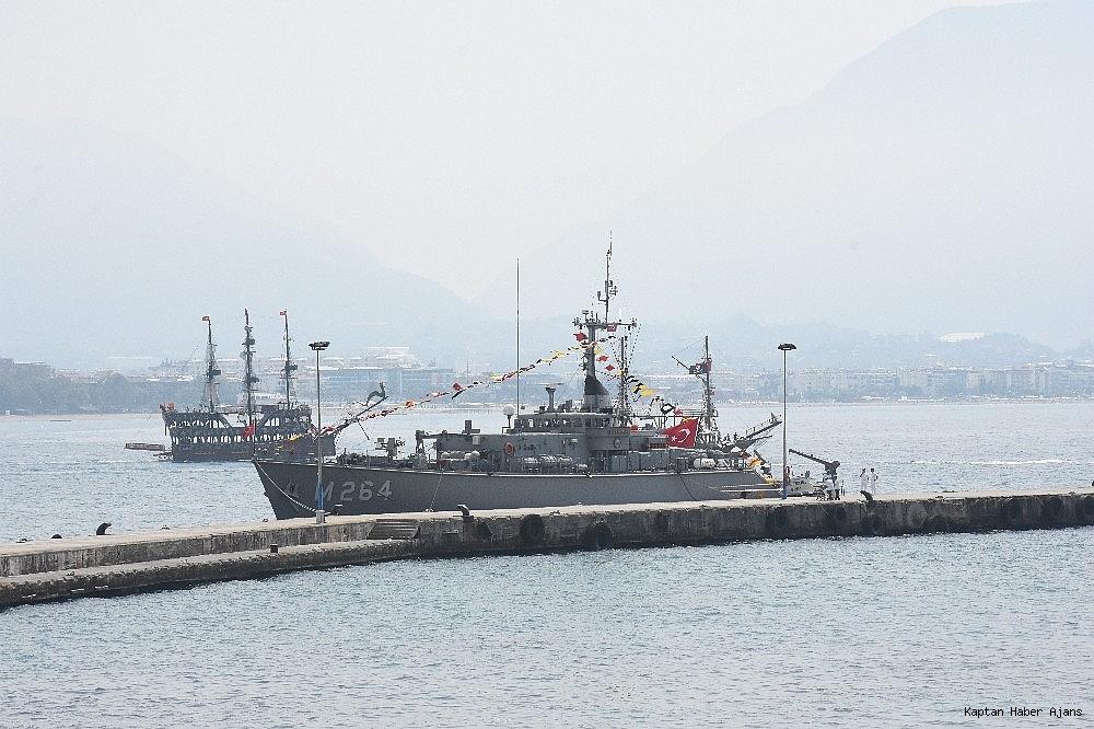 2019/05/tcg-erdemli-mayin-avlama-gemisi-alanyada-20190521AW70-2.jpg