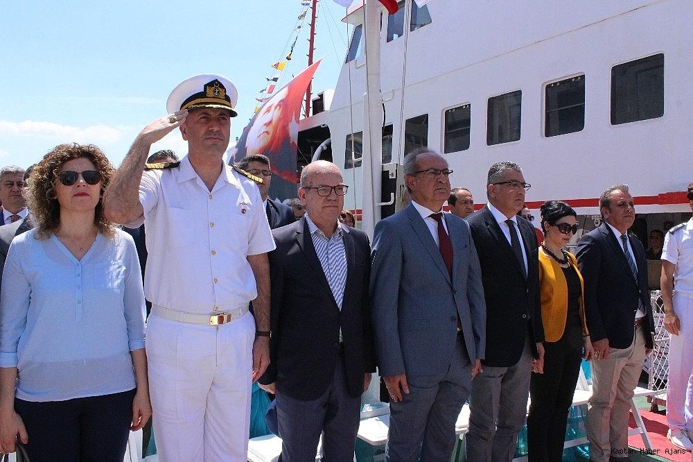2019/05/zubeyde-hanim-gemisi-anneler-gununde-hizmete-acildi-20190512AW70-2.jpg