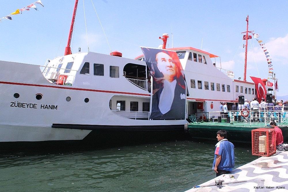 2019/05/zubeyde-hanim-gemisi-anneler-gununde-hizmete-acildi-20190512AW70-3.jpg