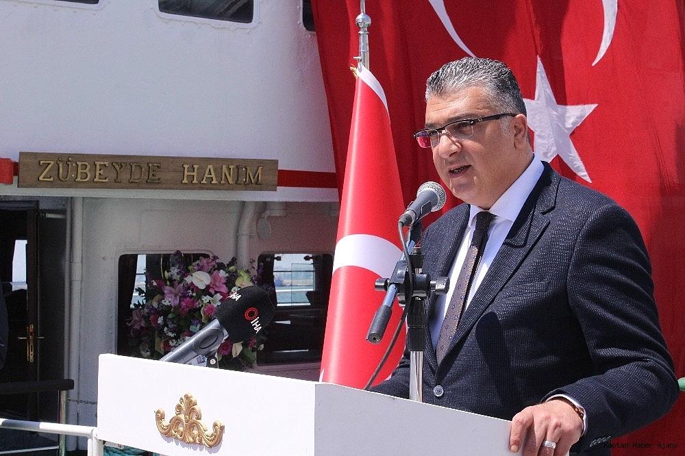 2019/05/zubeyde-hanim-gemisi-anneler-gununde-hizmete-acildi-20190512AW70-4.jpg