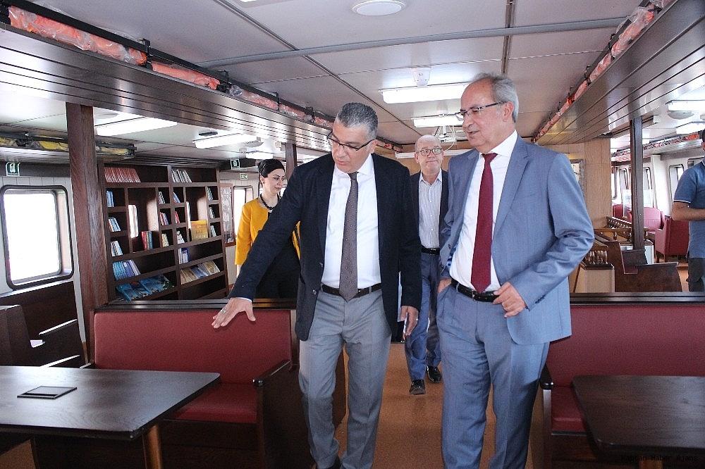 2019/05/zubeyde-hanim-gemisi-anneler-gununde-hizmete-acildi-20190512AW70-5.jpg