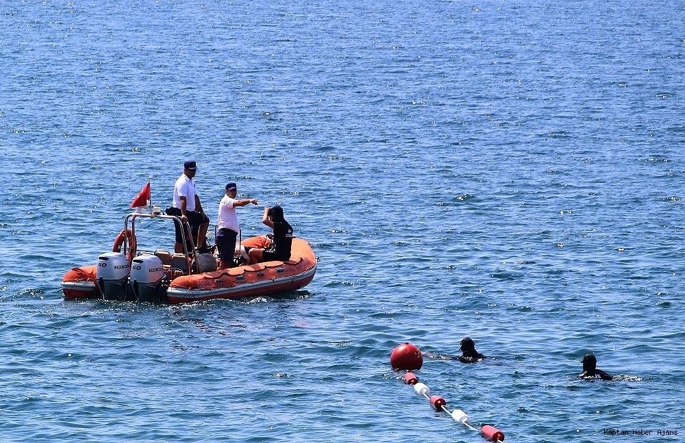 2019/06/antalyada-denizde-supheli-cisim-polisi-alarma-gecirdi-20190620AW73-3.jpg