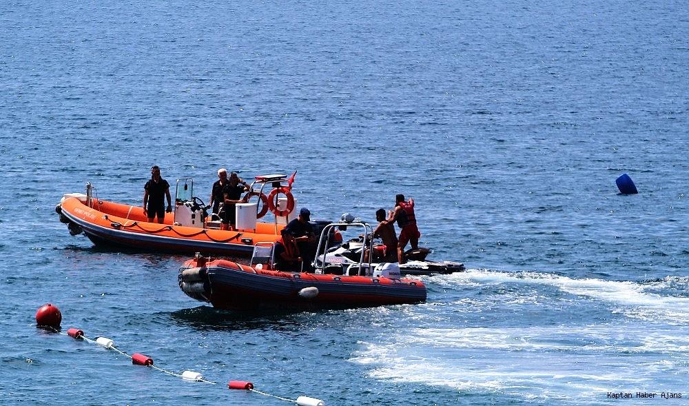 2019/06/antalyada-denizde-supheli-cisim-polisi-alarma-gecirdi-20190620AW73-4.jpg
