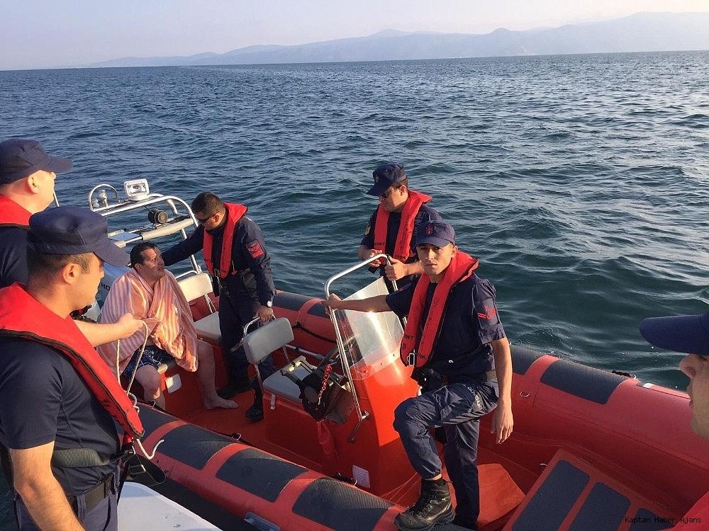 2019/06/denizde-kaybolduktan-12-saat-sonra-sag-bulundu-o-anlari-anlatti-20190610AW72-1.jpg