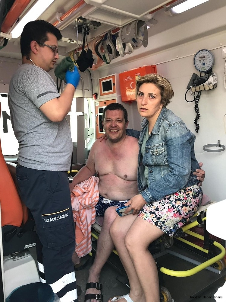 2019/06/denizde-kaybolduktan-12-saat-sonra-sag-bulundu-o-anlari-anlatti-20190610AW72-4.jpg