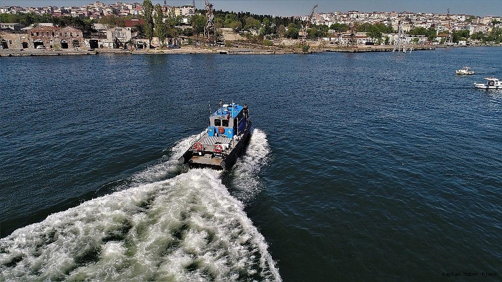 2019/06/istanbul-bogazinin-koruyuculari-deniz-polisleri-20190612AW72-1.jpg