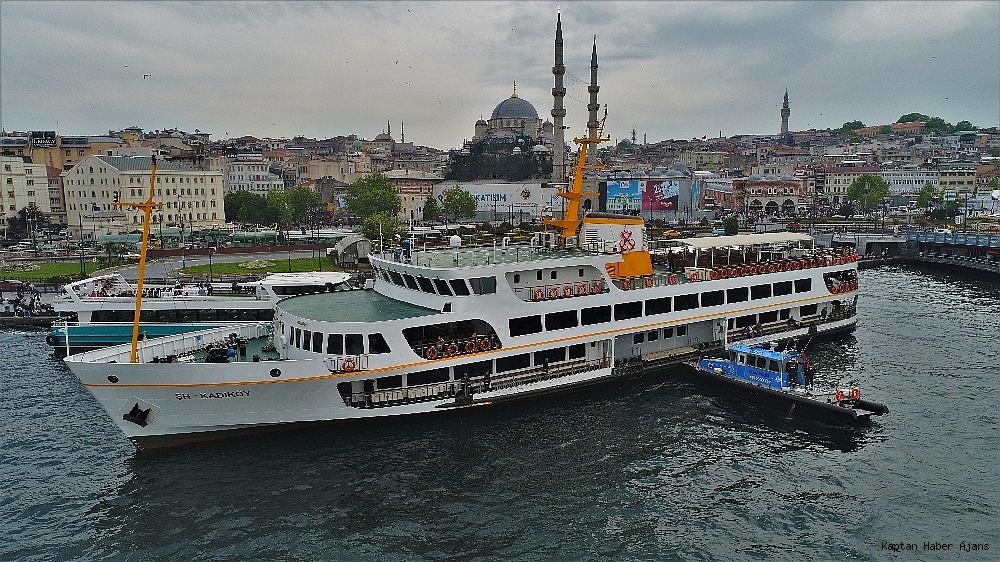 2019/06/istanbul-bogazinin-koruyuculari-deniz-polisleri-20190612AW72-10.jpg
