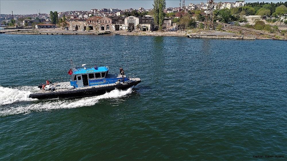 2019/06/istanbul-bogazinin-koruyuculari-deniz-polisleri-20190612AW72-2.jpg