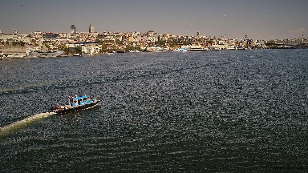 2019/06/istanbul-bogazinin-koruyuculari-deniz-polisleri-20190612AW72-4.jpg