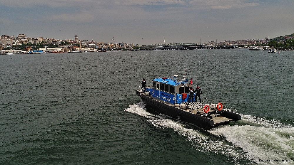 2019/06/istanbul-bogazinin-koruyuculari-deniz-polisleri-20190612AW72-6.jpg