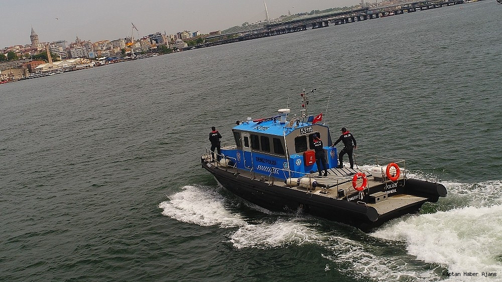 2019/06/istanbul-bogazinin-koruyuculari-deniz-polisleri-20190612AW72-7.jpg