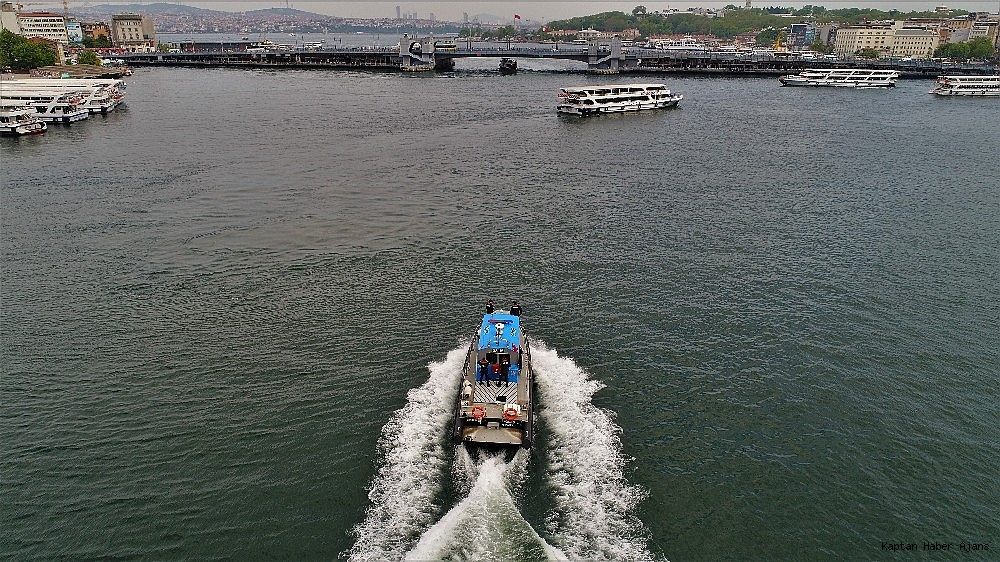2019/06/istanbul-bogazinin-koruyuculari-deniz-polisleri-20190612AW72-9.jpg