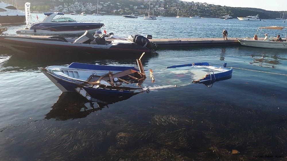 2019/06/surat-teknesinin-muhabirleri-tasiyan-tekneye-carpma-anlari-ortaya-cikti-20190605AW72-1.jpg