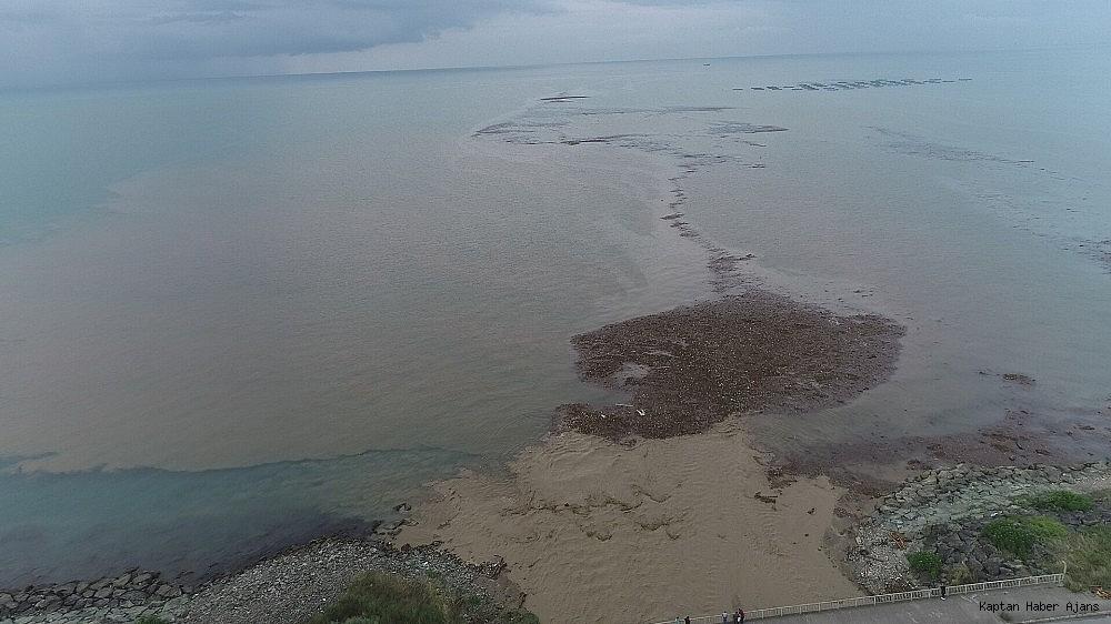 2019/06/trabzonda-siddetli-yagislar-sonrasi-deniz-camura-bulandi-derelerin-getirdigi-agac-parcalari-ile-doldu-20190621AW73-5.jpg
