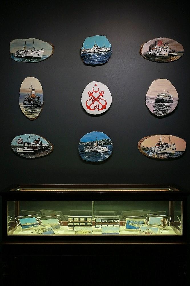 2019/06/turkiyenin-sivil-denizcilik-tarihi-rahmi-m-koc-muzesinde-20190621AW73-7.jpg