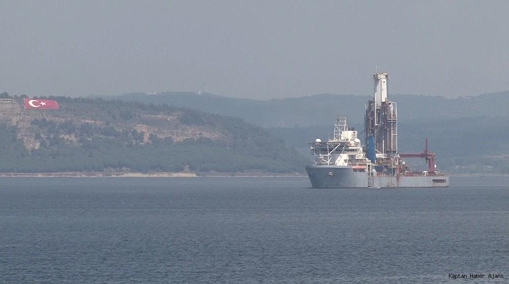 2019/06/yavuz-sondaj-gemisi-canakkale-bogazina-giris-yapti-20190621AW73-1.jpg