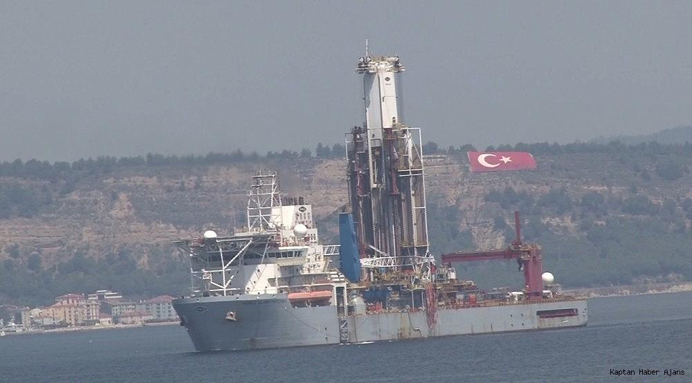2019/06/yavuz-sondaj-gemisi-canakkale-bogazina-giris-yapti-20190621AW73-2.jpg