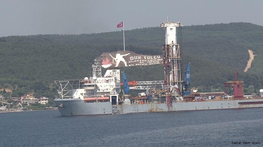 2019/06/yavuz-sondaj-gemisi-canakkale-bogazina-giris-yapti-20190621AW73-4.jpg