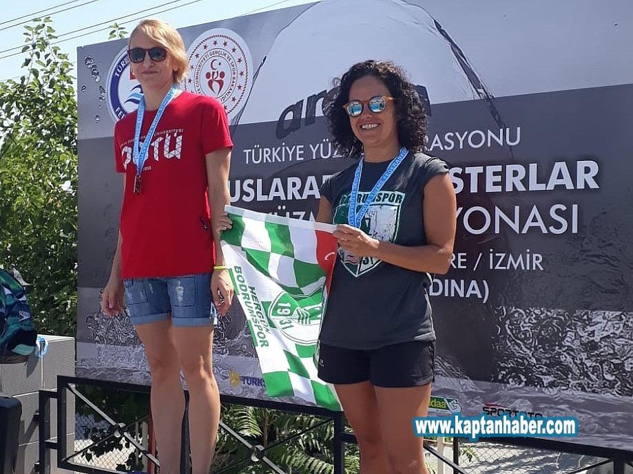 2019/07/bodruma-iki-turkiye-rekoru-ve-37-madalya-ile-donduler-20190708AW74-1.jpg