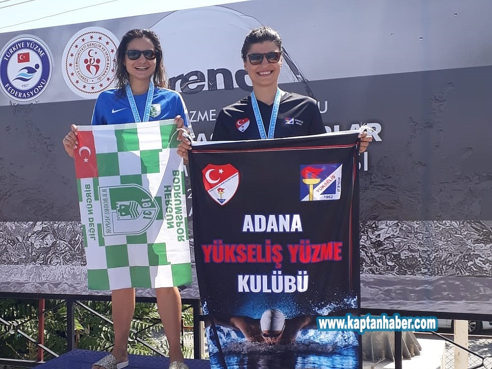 2019/07/bodruma-iki-turkiye-rekoru-ve-37-madalya-ile-donduler-20190708AW74-4.jpg