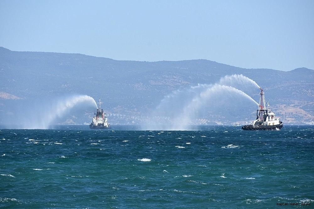 2019/07/denizcilik-ve-kabotaj-bayramina-aliagada-coskulu-kutlama-20190701AW74-1.jpg